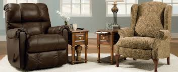 Small Recliner Chairs And Sofas by Recliner Chairs Lane U0027s Best Recliners Lane Furniture Lane