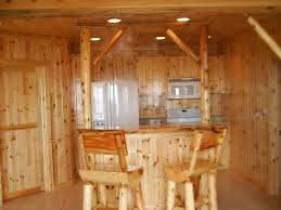 Small Log Cabin Kitchen Ideas by 100 Rustic Kitchen Ideas 100 Modern Rustic Home Design