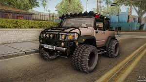 Hummer For GTA San Andreas Hummer H2 Convertible Custom Sut Images Mods Photos Upgrades Caridcom 2006 818 Used Car Factory Midland 2009 News And Information Nceptcarzcom 2005 Hummer Monster 9inch Lift 37in Tires Suv Envision Auto For Gta San Andreas 2007 24 Inch Rims Truckin Magazine Spin Nice Truck Hummer H2 Offroad Fuel Fueltime Fuel Time