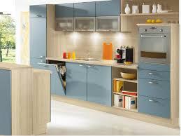 küchenmöbel bekleben das müssen sie wissen
