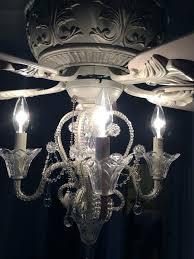 harbor aero ceiling fan light bulb ceiling designs