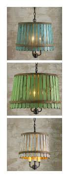 15 Beautiful And Inexpensive DIY Wood Lamp Designs To Materialize Homesthetics Decor 11