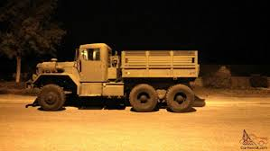 1975 AM General XM-35 5 Ton Military Truck Chevrolet Bruin Wikipedia 1980 Am General Military 8x6 20ton Semi Truck M920 Tractor W 45000 Sales Custom Facilities Ctgeneral Motors Isuzu Hino Catepillar And 1983 Gmc Semi Truck Item Da4376 Sold December 1 Bodys Patient Evacuation Vehicles Pev A Hit With Great Lakes Agency Home Img_3298 Welcome To General Body Inc Ykl 1984 First Fire Up After Sitting For Years Save The Says No To Electric Pickup