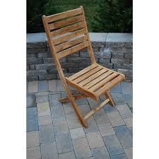 Walmart Resin Folding Chairs by 51 Best Folding Chairs Images On Pinterest Folding Chairs
