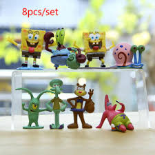 Spongebob Fish Tank Accessories by Fish Ornament Archives Deep Blue Aquarium Usa