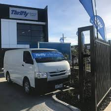 Thrifty Australia - Home | Facebook Super Thrifty Rental Car New Zealand Youtube Racv Member Offer Save 15 On Hire Greer South Carolina 2429 Highway 14 And Truck Hobart City Transport Broome Australias North West Sales Sacramento Buy Used Cars Research Inventory Car Rentals Perth Best Deals Rentals Billboard Advee Melbourne Moorabbin Victoria Australia Richmond Airport Ric Virginia Is For Lovers On Twitter Thank You Dehorah Wells For Choosing