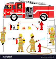 Fire Truck And Fireman Yellow 2 Royalty Free Vector Image Firemantruckkids City Of Duncanville Texas Usa Kids Want To Be Fire Fighter Profession With Fireman Truck As Happy Funny Cartoon Smiling Stock Illustration Amazoncom Matchbox Big Boots Blaze Brigade Vehicle Dz License For Refighters Sensory Areas Service Paths To Literacy Pedal Car Design By Bd Burke Decor Party Ideas Theme Firefighter Or Vector Art More Cogo 845pcs Station Large Building Blocks Brick Fire