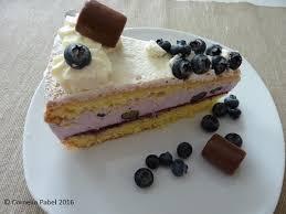 heidelbeer joghurt topfen torte kaffeeundkekse