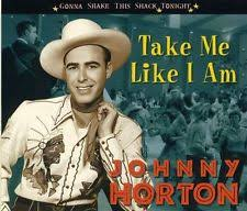 Sink The Bismarck Johnny Horton by Country Music Cds Johnny Horton Ebay
