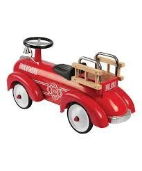 Constructive Playthings Hook & Ladder Fire Truck | Zulily Structo Fire Truck Hook Ladder 18837291 And Stock Photos Images Alamy Hose And Building Wikipedia Poster Standard Frame Kids Room Son 39 Youtube 1965 Structo Ladder Truck Iris En Schriek Dallas Food Trucks Roaming Hunger Road Rippers Multicolored Plastic 14inch Rush Rescue Salesmans Model Brass Wood Horsedrawn Aerial Laurel Department To Get New