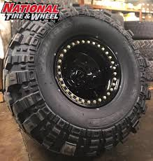 15X10 Eaton Beadlock / 35X15.50R15 Super Swamper SX. Click The ... 1998 Ford F 150 Helo He791 Maxx Fabtech Suspension Lift 6in Cheap Mud Tires Find For Sale Online Trucks Jeeps Interco Tire Proline Tsl Sx Super Swamper Xl 19 Review Rc Truck Stop The Guardian Chuck Otwells 2011 F350 Dt Sted Topselling Lineup Diesel Tech New X145020 Tslsxii Offroad Tire Ford F250 Off Road 4x4 With Huge Lift 1985 Gmc Lifted Truck Super Swamper Tires For Sale In Monster Truck On Massive Caridcom Gallery Nitto Grappler Tirebuyer