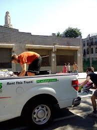 Bodacious Make Move Moving Solutions Moving Supplies Truck Rental At ...