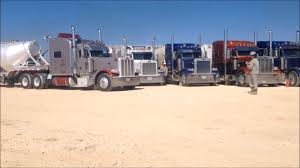 Day Frac - Now Hiring Pneumatic Owner Operators - YouTube Oil Field Waste Disposal Trucking Services Abilene Tx Madison Oilfield Trucking Youtube Tips For Females Looking To Become Truck Drivers Roadmaster Cadian Jobs Brutal Work Big Payoff Be The Pro Dirt Hauling Rock Anadarko Dozer Ok Adams Flatbed And Pnuematic Company Got Skills Weve Wtexas S La Best Job In North Dakota Midland Odessa Texas Employment Green Energy Serves Oilfield Clients With Lngfueled Fleet Bulk Salazar Service Vacuum Gm