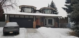 100 Meadowlark Trucking Ormsby Place Edmonton Ormsby Place Real Estate City Alberta