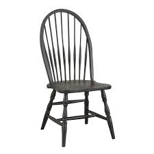 Carolina Classic 1C53-969 Cottage Windsor Chair, Antique Black Windsor Rocking Chair For Sale Zanadorazioco Four Country House Kitchen Elm Antique Windsor Chairs Antiques World Victorian Rocking Chair English Armchair Yorkshire Circa 1850 Ercol Colchester Edwardian Stick Back Elbow 1910 High Blue Cunningham Whites Early 19th Century Ash And Yew Wood Oxford Lath C1850 Ldon Fine
