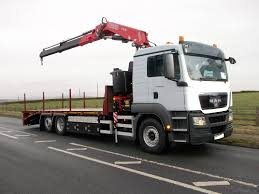 Crane Truck Hire Cape Town | Imperial Cranes | Crane Hire Crane Trucks For Hire Call Rigg Rental Junk Mail Nz Trucking Scania R Series Truck Magazine Transport Crane Truck Hire City Amazoncom Bruder Man Toys Games 8ton Trucks Reach Gallery Petroleum Tank Grove With Reach Of 200 Ft Twin Steer Pinterest Wheels Transport Needs We Have Colctible Model Diecast Cranes Clleveragecom Ming Custom Sale 100 Aust Made
