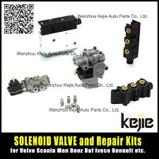 China Truck Parts Solenoid Valve For Volvo Scania Benz - China ... Lvo Truck Parts Uk 28 Images 100 New 1998 Lvo Vnl Axle Assembly For Sale 522667 Used Mercedes Benz Truck For Sale Purchasing Souring Agent Ecvv China Parts Solenoid Valve Volvo Scania Cabmasterscom Cabs And Van From Iveco Trucks Air Compressor 20774294 20846000 95120040 Oem 48 Fantastic Semi Autostrach Spare Ireland Dryer Filter 21412848 223804 Spare Catalogue Motorjdico