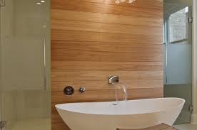 wall mounted faucets bathroom contemporary with faucet prints and