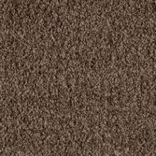 Shaw Berber Carpet Tiles Menards by Mohawk Coastal Breeze Frieze Carpet 12 Ft Wide At Menards Decor