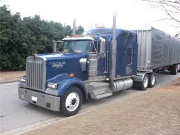 Truck Driver Jobs - MNTDL Trucking Jobs Mn Best Image Truck Kusaboshicom Cdllife Dominos Mn Solo Company Driver Job And Get Paid Cdl Tips For Drivers In Minnesota Bay Transportation News Home Bartels Line Inc Since 1947 M Miller Hanover Temporary Mntdl What Is Hot Shot Are The Requirements Salary Fr8star Kivi Bros Flatbed Stepdeck Heavy Haul John Hausladen Association Ppt Download Foltz J R Schugel