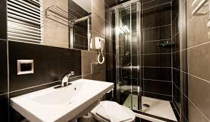 apartament de cristal spa