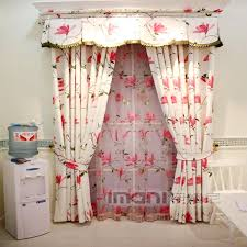 Curtains For Girls Room by Interior Marvellous Glitter Techno Pink Color Scheme For Girls