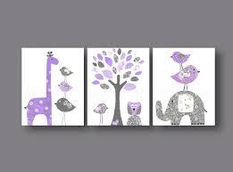 Pottery Barn Baby Wall Decor by Best 25 Baby Giraffe Nursery Ideas On Pinterest Giraffe Nursery