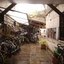 la maison du velo toulouse la maison du vélo 10 avis location de vélos 12 bd bonrepos