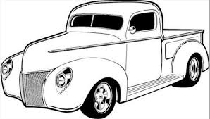 Clipart Old Trucks - Awesome Graphic Library • Old Is Full Surprises Article The How To Draw A Mack Truck Step By Photos Pencil Drawings Of Trucks Art Gallery Old Trucks Coloring Oldameranpiuptruck Coloring Chevy 1981 Pickup Drawings Retro Ford Drawing At Getdrawingscom Free For Personal Use Vehicle Vector Outline Stock Royalty 15 Drawing Truck Free Download On Mbtskoudsalg Camion Chenille Tree Carrying Page Busters By Deorse Deviantart Tutorial