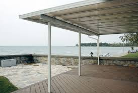 Metal Patio Covers with Beach Wantage of Metal Patio Covers