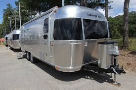 100 Airstream Flying Cloud 19 For Sale 20 25FB CLE 26672 Of Birmingham