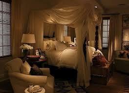49 beste ideen um schlafzimmer besonders gemütlich und