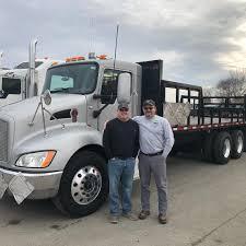 100 Palmer Trucks 10spd Hash Tags Deskgram