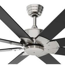 Flush Mount Dual Motor Ceiling Fan by Dc Motor Equipped Ceiling Fans You U0027ll Love Wayfair