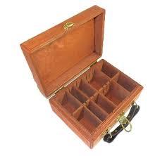 magic edh deck box 49 best magic the gathering images on deck box magic