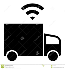 Driverless Truck Icon Stock Illustration. Illustration Of ... Ambulance Truck Icon Vector Filled Flat Sign Solid Pictogram Mail Truck Icon Digital Green Royalty Free Image Gas On White Round Button Art Getty Images Food Set Stock Vector Illustration Of Pizza 60016471 Towing Delivery Png Clipart Download Free Images In Semi Illustrations Creative Market Moving Graphic Design Semi Icons And Downloads Blue Background Cliparts Vectors Sallite Business And Finance Pattern
