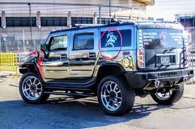 Vehicle Wraps, Window Tint, Graphics & Design For South Denver