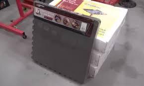 foam materials thread store price density etc