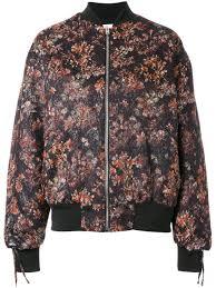 iro women clothing bomber jackets cheap a lifetime love new
