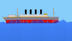 Ship Sinking Simulator Free by Sinking Simulator