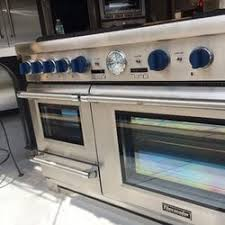 a plus appliance repair and service 136 reviews appliances