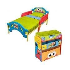 Elmo Toddler Bed Set by 250 Best Future Elmo Room Images On Pinterest Elmo Sesame