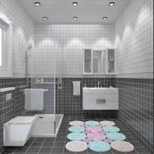 salle de musculation vannes déco salle de bain 5m2 964 villeurbanne salle de musculation