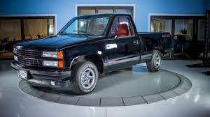 1990 Chevrolet Silverado 1500 Classics For Sale - Classics On ... Kevhill85 1990 Chevrolet Silverado 1500 Regular Cab Specs Photos Classics For Sale On Autotrader Ss 454 Chevy C1500 Street Truck Custom 2wd Bigdeez1ad90 C3500 Work 58k Miles Clean Diesel Flatbed Rack Ss Pickup Fast Lane Classic Cars By Misterlou Deviantart 2500 Extended Short Box B J Equipment Llc Ck Series 454ss Biscayne Auto Sales For Old Collection Prostreet Show Youtube For Sale Chevrolet Only 134k Miles Stk