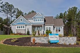 100 Belmont Builders Myrtle Beach Custom Home Builder New Homes Carolina Forest
