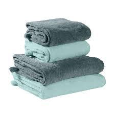 handtücher zum verlieben wayfair de