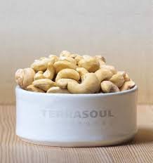 Amazon.com : Terrasoul Superfoods Organic Raw Whole Cashews, 16 ... Tuning Monster Jdm Lug Nuts Heptagon Steel Mx15125 20pcs Tuner Timothy Smiddy Ned Higgins Tenindewa Town Prank Calls Truck Reaction Enjoy Youtube Alinium In Commercial Vehicles Just The Bubba The Love Sponge Show Video Chesney Parks Sneycheckers Twitter Crusoe Snacking Co Bbq Infused Nut And Corn Mix 500g Dan Murphys Roasted Food Cart Faneuil Hall Marketplace Main Famous 2018 Ike Gauntlet Archives Fast Lane Smokey Peanut Cashew Tub 900g Amazoncom Joyva Sesame Crunch Candy Individually Wrapped In Jar