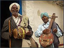 best modern folk bands folk