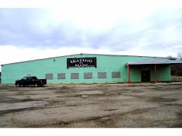 1391 Main St, Hamilton, OH 45013 - MLS 1480116 - Coldwell Banker 22 Molaro Place 300 Sf 2000month Il1 Cushman Qualifications Major Traing Group Polestars Transport And Trucking Screenshot Thread Page 12 Promods Nrt English Page Nr_investments Pages Directory Svillevanderburgh County Comprehensive Plan Untitled Northern Refrigerated Transportation Achieve Six Pillars Of Success Resource Trucking Limited Partnership On Vimeo Truflickss Favorite Flickr Photos Picssr Local Jobs Posts Career Opportunities Nrs Recognized As 2016 Top Trucker History Bus Was Started In 1988 With One Livery Vehicle