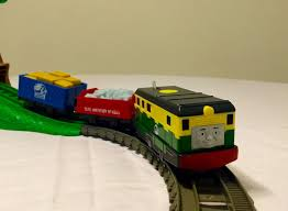 Thomas And Friends Tidmouth Sheds Trackmaster by Thomas And Friends Unboxing Trackmaster Philip Youtube